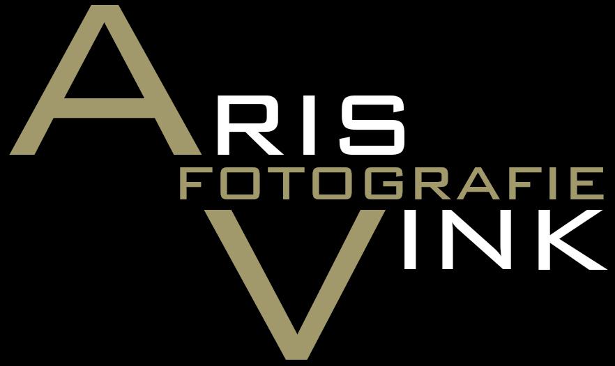 Aris Vink fotografie